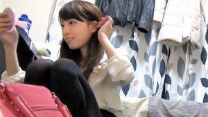 【美少女JDハメ撮り盗撮】乃木なーちゃん似の女子大生(友達の妹)をパコったら泣かれたが関西弁がかわいいので萌える